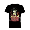 Bring Me The Horizon rock band t shirts or long sleeve t shirt S M L XL XXL [1]
