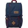 JanSport รุ่น HATCHET - MIDNIGHT SKY