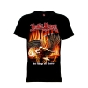 Judas Priest rock band t shirts or long sleeve t shirt S M L XL XXL [2]