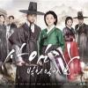 Saimdang, Light's Diary 7 DVD จบ [ซับไทย] [ซงซึงฮอน/อียองเอ]