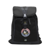 National Geographic Backpack - EXPLORER - Black สีดำ