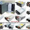 7888 [ขาย,ราคา,จำหน่าย] IBM 1400W AC Power Supply