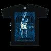 AC/DC rock band t shirts or long sleeve t shirt S M L XL XXL [2]