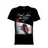 เสื้อยืด วง Pink Floyd แขนสั้น แขนยาว S M L XL XXL [9]
