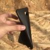 เคส I5 Tpu นิ่ม สีดำ