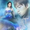 The Legend of the Blue Sea 5 DVD จบ [ซับไทย] [ลีมินโฮ /จวนจีฮุน/ชินวอนโฮ/ชินฮเยซอน]