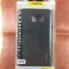 เคส Motomo แบบ TPU แข็ง For Note5 สีดำ