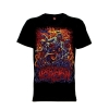 Bring Me The Horizon rock band t shirts or long sleeve t shirt S M L XL XXL [5]
