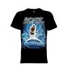 เสื้อยืด วง AC/DC แขนสั้น แขนยาว S M L XL XXL [14]