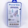 ฟิล์มกระจกนิรภัย Core Prime/G3608