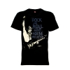 AC/DC rock band t shirts or long sleeve t shirt S M L XL XXL [4]