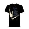 เสื้อยืด วง AC/DC แขนสั้น แขนยาว S M L XL XXL [4]