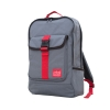 Manhattan Portage Stuyvesant - Grey/Red