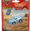 โมเดลรถแมคควีนไดโนโคเต้นได้ (Disney/Pixar Cars - BEAT! Dinoco McQueen)