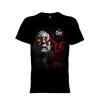 เสื้อยืด วง Ozzy Osbourne แขนสั้น แขนยาว S M L XL XXL [3]