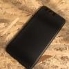 เคส Huawei P10 Plus Tpu นิ่ม สีดำ