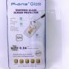 ฟิล์มกระจก Sony Xperia XZ/F8332