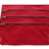 F1 Seat pack - Red