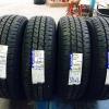 Michelin XCD2 225/75-15 เส้นละ 4500