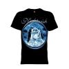 เสื้อยืด วง Nightwish แขนสั้น แขนยาว S M L XL XXL [2]