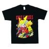 Guns N Roses rock band Not in This Lifetime tour. t Gildan shirts xS-3XL [4]