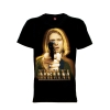 Nirvana rock band t shirts or long sleeve t shirt S M L XL XXL [11]