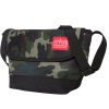 Manhattan Portage Neoprene Messenger bag (XXS) - CAMO Promotion ชิ้นที่ 2