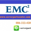 "EMC VX-2S10-900 900GB 2.5"" 10K SAS disk drive"