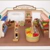 ซิลวาเนียน ซูเปอร์มาร์เก็ต Sylvanian Families Supermarket