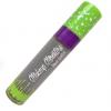 ( พรีออเดอร์ ) Makeup Monster Matte Liquid Lipstick สี Dusk