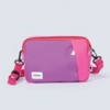 Mich รุ่น The iPad Mini Sleeve - Purple