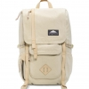 JanSport รุ่น HATCHET DL - DESTINATION NATURAL CANVAS