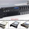 """342-4138 [ขาย,จำหน่าย,ราคา] Dell 900GB 2.5"""" SAS 10K 6Gb/s HS Server Hard Disk Drive"""