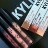 (PRE-ORDER) Metal Matte Lipstick by Kylie Jenner Cosmetics ลิปแมทท์เมทัลตัวใหม่ล่าสุดจากไคลี่จ้า !!