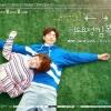 Weightlifting Fairy Kim Bok Joo 4 DVD จบ [ซับไทย] [นัมจูฮยอก / อีซองคยอง]