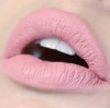 colourpop ultra matte lip สี shimmy