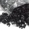 กิ๊ปตอกสาย RG6 แบบถุง (ใหญ่) สีดำ
