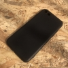 เคส I6 Plus Tpu นิ่ม สีดำ