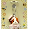 พวงกุญแจตุ๊กตาซิลวาเนียน-เบบี้ชิฟฟ่อน (JP) Sylvanian Family Doughty Dog Baby