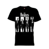The Beatles rock band t shirts or long sleeve t shirt S M L XL XXL [THEBEATLES1341]