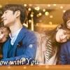 Tomorrow With You 4 DVD จบ [ซับไทย] [อีแจฮุน/ชิน มิน-อา]