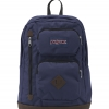 JanSport รุ่น AUSTIN - NAVY MOOSHINE