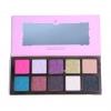 ( พรีออเดอร์ ) Jeffree Star Beauty Killer Palette อายชาโด้วพาเลตใหม่ของขุ่นแม่ !