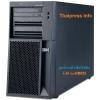 IBM xSeries x3400 M3 7379 [ เซียร์รังสิต ]