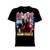 AC/DC rock band t shirts or long sleeve t shirt S M L XL XXL [18]
