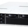 IBM System x3620 M3 [ เซียร์รังสิต ]