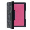 Sleek Makeup Blush สี Flamingo 937 บลัชออนสีสวย เม็ดสีสดใสชัดเจน