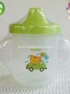 แก้วหัดดื่ม Nuebabe BPA Free