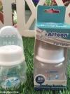 ขวดนม Hygienic 2 ออนซ์ รุ่นจุกมาตรฐาน
