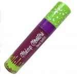 ( พรีออเดอร์ ) Makeup Monster Matte Liquid Lipstick สี Maroon Masquerade